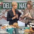 Video torroni e croccanti di Natale - Susanna Cutini