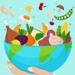 Gastronomia e biodiversità