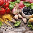 Dieta e salute: una lunga storia