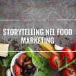 Storytelling per comunicare