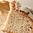 Pane algherese