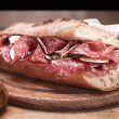 Storia della baguette