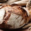 Gastrosofia pane come panacea di molti mali