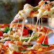 Gastrosofia pizza e stagioni