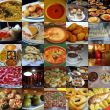 Tradizioni popolari culinarie e calendario