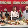 Video menu low cost cenone di capodanno - Alex Revelli Sorini