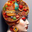 Influenza della mente su gusto e analisi sensoriale
