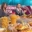 Video colazioni nel mondo - Alex Revelli Sorini