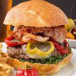 Gastrosofia hamburger la polpetta universale