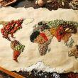 Gastrosofia il cibo come simbolo di un popolo
