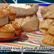 Video ricetta dolci con farina di castagne