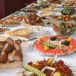 Gastrosofia e cucina espressa o differita