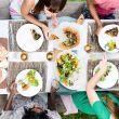 Social eating - trend del momento o evoluzione?