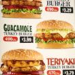 Gastrosofia: le calorie indicate nei menu servono?