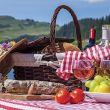 Gastrosofia giacimenti gastronomici e agriturismo