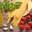 Gastrosofia e modelli alimentari: una scelta etica o di moda?
