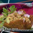 Video ricetta panzanella senza pomodoro