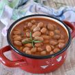 7 motivi per mangiare fagioli