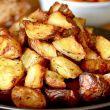 7 motivi per mangiare patate