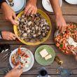Social eating e sharing economy - istruzioni per l'uso
