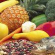 7 alimenti più digeribili