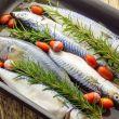 7 motivi per mangiare il pesce azzurro