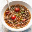 7 motivi per mangiare lenticchie