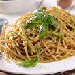 7 motivi per mangiare pasta