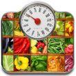 7 motivazioni a favore della dieta vegetariana