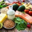 7 principi fondamentali per l'educazione alimentare corretta - ALIMENS