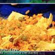Video ricetta insalata gluten free