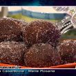 video ricetta dolci fritti di carnevale