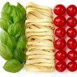 7 motivi per cui il cibo italiano sarebbe il migliore del mondo