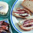 Gastrosofia cos'è il comfort food