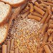 Gastrosofia il cibo giusto è integrale?