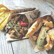 Gastrosofia street food non solo panini