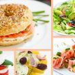 7 motivi per mangiare cinque volte al giorno