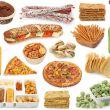 7 alimenti da consumare poco nella Dieta gastrosofica del benessere
