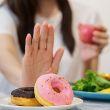 7 tipi di cibi da evitare nella Dieta gastrosofica del benessere