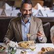 7 regole comportamentali della Dieta gastrosofica del benessere