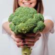 Gastrosofia mangiare naturale: moda o esigenza nutrizionale?