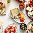 Dieta gastrosofica e ingredienti di qualità: importanti ma...