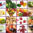 Dieta gastrosofica del benessere acidosi e perdita di peso