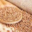 Storia del grano saraceno
