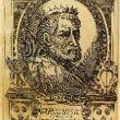 Porsenna re etrusco