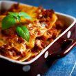 Storia delle lasagne
