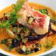 Storia e tradizioni cucina marchigiana