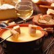 Storia e tradizioni cucina valdostana