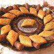 storia cucina tunisina