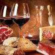 Abbinamento vino e cibo gusto e analisi sensoriale